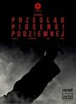 foto_przeglad-piosenki-podziemnej-vol1-26-09-2015-plakat
