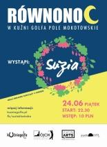 foto_rownonoc-w-kuzni-golfa-26-06-2016-plakat