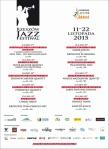 foto_rzeszow-jazz-festiwal-2015-plakat