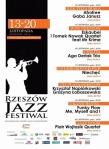 foto_rzeszow-jazz-festiwal-2016-plakat