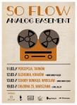 foto_so-flow-trasa-koncertowa-analog-basement-2016-plakat