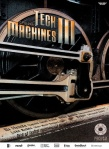 foto_tech-machines-3-20-06-2015-plakat