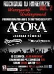 foto_Warszawski-Underground-Rockowo-w-Harendzie-vol-2-19-06-2015-plakat