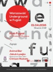 foto_Warszawski-Underground-w-Fugazi-1-04-2016-plakat