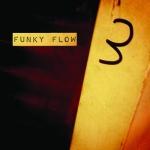 Funky Flow - 3