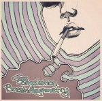 GNs Compilation - Break Asymmetry (muzyka elektroniczna/jazz/chillout; 2010)