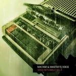 Matam & Master's Voice - Good Netlabels vol. 3 (downtempo/rap/jazz; 2010)