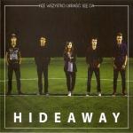 hideaway-nie-wszystko-ukrasc-sie-da-okladka