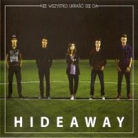 Hideaway - Nie wszystko ukraść się da