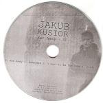 jakub-kusior-far-away-ep-plyta