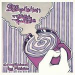 GNs Compilation - Jazzy Puzzle (Gatunek: nu-jazz/downtempo/rap; 2010)