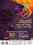 Juwenalia-Tarnowskie-2014-plakat-patronat