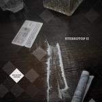 K-Szolms - Stereotop 2 - okladka