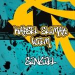 Kapsel & Ślimak - Dobrze Powiedziane SP (rap; 2011)