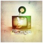 Klim & Wajer - Podziemny Rytuał Mielenia Kawy EP (rap/funk/soul; 2010)
