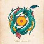 Mango Collective - Mango Collective - okladka