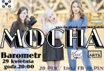 Mocha-29-04-2014-Barometr-Warszawa-plakat