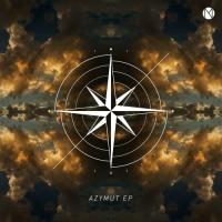 mono.log - Azymut EP