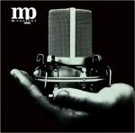 mProjekt - mProjekt (2012; pop/rock)