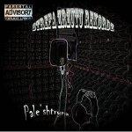 Wajer - Pale'shtryna (rap; 2011)