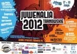 Juwenalia Tarnowskie 2012 (maj 2012)