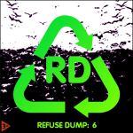 REFUSE_DUMP-6