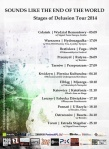 sound-like-the-end-of-the-world-trasa-jesien-2014-plakat-patronat
