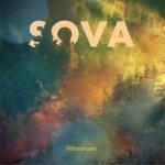 Mikromusic - SOVA (jazz/pop; 2010)