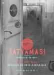 Tatvamasi - Lublin - Akademickie Centrum Kultury Chatka Żaka - 14-11-2013