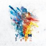 VNM - ProPejn - okladka