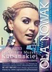 Warsztaty-Muzyki-Kubańskiej-z-Ola-Nowak-13-07-2013-plakat-patronat