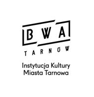 BWA Tarnów