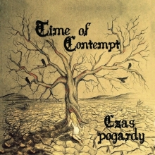 foto_Time-of-contempt-czas-pogardy-ep-okladka