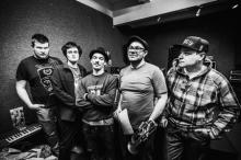 foto_Eskaubei i Tomek Nowak Quartet fot. Patryk Kaflowski