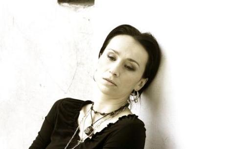 Renata+Przemyk