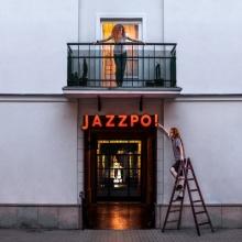 foto_jazzpospolita-jazzpo-okladka