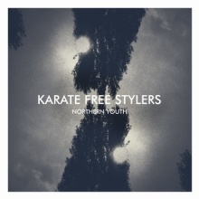 foto_karate-free-stylers-northern-youth-okladka