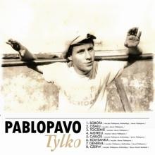 foto_pablopavo-tylko-okladka
