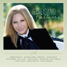 foto_Streisand_Partners_okladka
