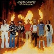 Lynyrd-Skynyrd-Street-Survivors-okladka
