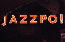 jazzpospolita-jazzpo-napis