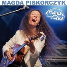 piskorczyk-Magda-Live-okladka
