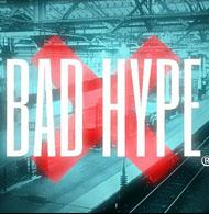 BadHype XXX