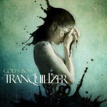 god-s-bow-tranquilizer-okladka