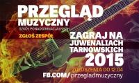 Tarnowski Przegląd Muzyczny