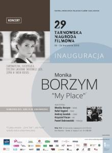 foto_29-TNF_Inauguracja-koncert-monika-borzym