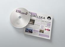 foto_nowa-lubelska-muzyka-2