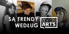 sa-trendy-2015-AXUNARTS