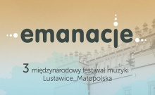 foto_emanacje-2015-logo