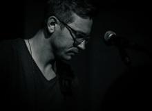 foto_Leman-Acoustic-foto-OskarOlczak